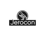 https://www.logocontest.com/public/logoimage/1595943906jerocon.png