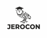 https://www.logocontest.com/public/logoimage/1595945054JER.png