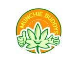 https://www.logocontest.com/public/logoimage/1595945229munchie-buddys.jpg