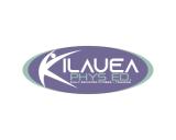 https://www.logocontest.com/public/logoimage/1595949102kilauea_4.png
