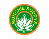 https://www.logocontest.com/public/logoimage/1595952737Munchie4.png