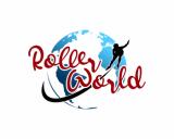 https://www.logocontest.com/public/logoimage/1595995730Roller3.png