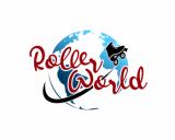 https://www.logocontest.com/public/logoimage/1595995882Roller2.png