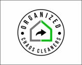 https://www.logocontest.com/public/logoimage/1596000089Organized2.png