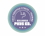https://www.logocontest.com/public/logoimage/1596002028Kilauea8.png