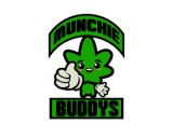 https://www.logocontest.com/public/logoimage/1596003384Munchie-Buddys.jpg