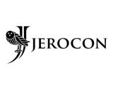 https://www.logocontest.com/public/logoimage/1596013685jerocon.png