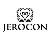 https://www.logocontest.com/public/logoimage/1596013685jerocon2.png