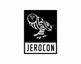 https://www.logocontest.com/public/logoimage/1596026148owl-3.png