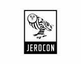 https://www.logocontest.com/public/logoimage/1596026148owl-4.png