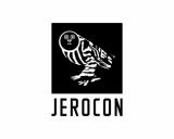 https://www.logocontest.com/public/logoimage/1596026715owl-7.png