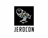 https://www.logocontest.com/public/logoimage/1596026715owl-8.png