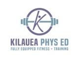 https://www.logocontest.com/public/logoimage/1596068843Kilauea-Phys-Ed-Logo-Design-1.jpg