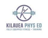 https://www.logocontest.com/public/logoimage/1596068977Kilauea-Phys-Ed-Logo-Design-2.jpg