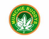 https://www.logocontest.com/public/logoimage/1596077135Munchie6.png