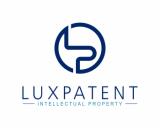 https://www.logocontest.com/public/logoimage/1596082683Luxpatent5.png