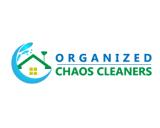 https://www.logocontest.com/public/logoimage/1596107719hgfch.png