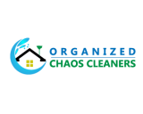 https://www.logocontest.com/public/logoimage/1596107719mghc.png