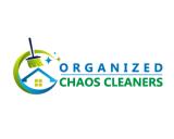 https://www.logocontest.com/public/logoimage/1596107719stgs.png