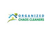 https://www.logocontest.com/public/logoimage/1596108985du.png