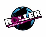 https://www.logocontest.com/public/logoimage/1596113481Roller6.png