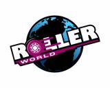 https://www.logocontest.com/public/logoimage/1596113801Roller7.png