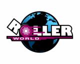 https://www.logocontest.com/public/logoimage/1596120072Roller8.png