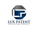 https://www.logocontest.com/public/logoimage/1596151986LUXPATENT-01.png