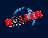 https://www.logocontest.com/public/logoimage/1596163071Roller9.png