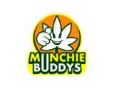 https://www.logocontest.com/public/logoimage/1596219969munchie-buddys44444.jpg