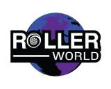 https://www.logocontest.com/public/logoimage/1596221248Rollerworld-10.jpg
