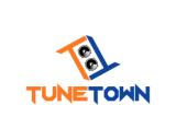 https://www.logocontest.com/public/logoimage/1596244240TuneTown.png