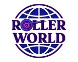 https://www.logocontest.com/public/logoimage/1596255954rollerworld1.png