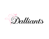 https://www.logocontest.com/public/logoimage/1596271132dalliants logocontest.png
