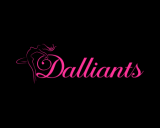 https://www.logocontest.com/public/logoimage/1596271177dalliants logocontest b.png