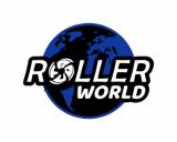 https://www.logocontest.com/public/logoimage/1596278359RollerWorld.png