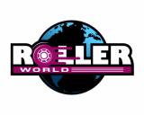 https://www.logocontest.com/public/logoimage/1596285972Roller10.png