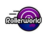https://www.logocontest.com/public/logoimage/1596295461rollerworld_1.png