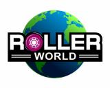https://www.logocontest.com/public/logoimage/1596297770Roller14.png