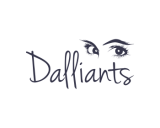 https://www.logocontest.com/public/logoimage/1596301531Dalliants2.png