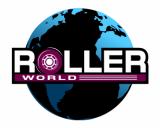 https://www.logocontest.com/public/logoimage/1596340071Roller15.png