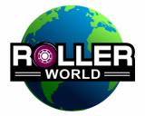 https://www.logocontest.com/public/logoimage/1596340384Roller16.png