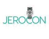 https://www.logocontest.com/public/logoimage/1596351677jerocon.png