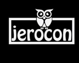 https://www.logocontest.com/public/logoimage/1596369863jerocon--2.jpg