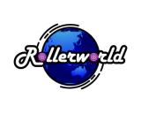 https://www.logocontest.com/public/logoimage/1596378336rollerworld_3.png