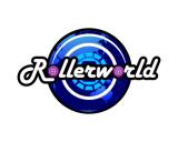 https://www.logocontest.com/public/logoimage/1596378336rollerworld_4.png