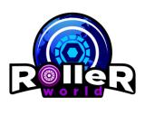 https://www.logocontest.com/public/logoimage/1596378336rollerworld_5.png