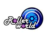 https://www.logocontest.com/public/logoimage/1596378336rollerworld_6.png