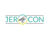 https://www.logocontest.com/public/logoimage/1596381689jerocon.png