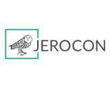 https://www.logocontest.com/public/logoimage/1596381757jerocon.png